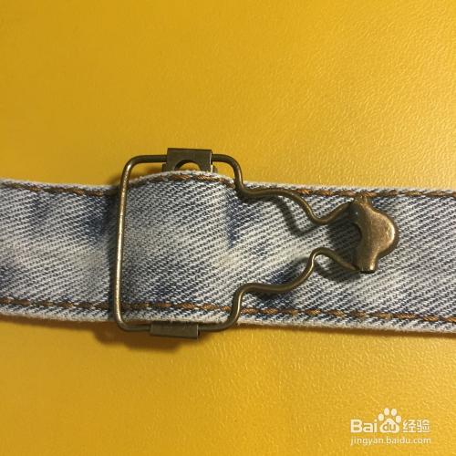 背带裤的扣子怎么装图解法_背带裤的扣子怎么装_背带裤的扣子怎么装图解_背带裤的扣子详细 ...