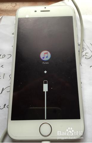 iphone锁屏密码忘记,手机被停用,华为nova手机偏黄图片