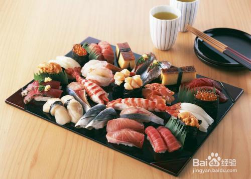 图片特色美食食品机械世界集美上海图片