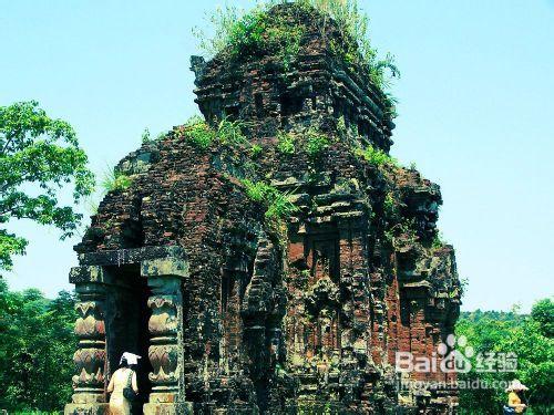 越南著名旅游景点有哪些图片