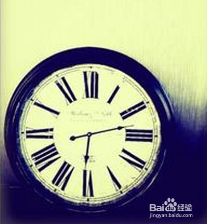 时间能好_利用好时间,                    那么,生活中该怎么合理利用自己时间