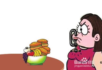 过年#春节后减肥瘦身?减肚子的保健食品图片