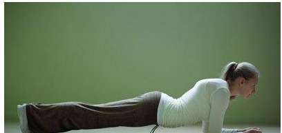 冬季v瑜伽哪些瘦背瑜伽五式让你瘦腿更纤瘦南京神经阻断上身图片