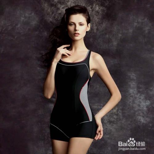 女性如何挑选适合自己穿的泳衣