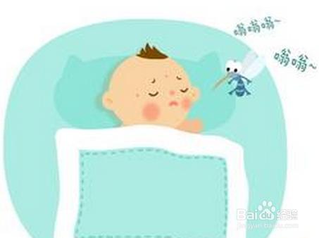 孩子睡眠质量不好_宝宝睡眠质量不好