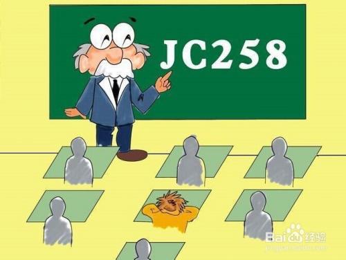 高中生的学习方法(从学渣变为学霸的亲身数学)小马高中经验视频图片