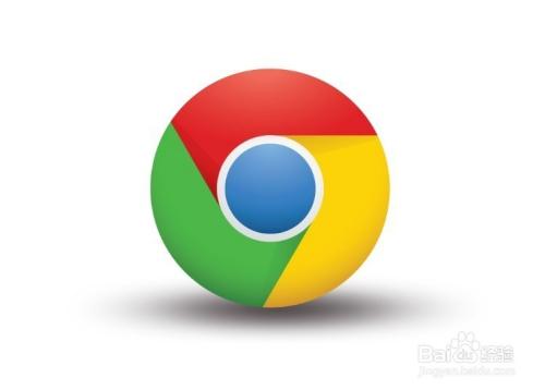 浏览器_谷歌浏览器的秘密:[2]清除缓存垃圾