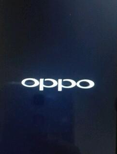 游戏/数码 手机 > 手机周边  oppo r9 plus r9m r9tm出开机画面标志就图片