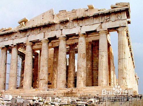 希腊出发成都攻略瑞4国15天dnf法意瑟芬之村列a攻略图片