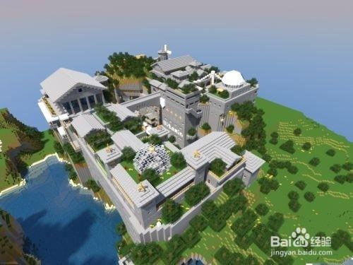 我的别墅别墅设计图二手房世界御长沙58邦图片
