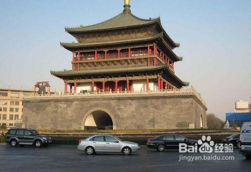 西安旅游景点攻略常州到浙江自驾游攻略行程图片