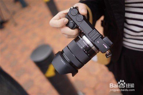 微單的拍攝技巧大全_微單拍好片:數碼微單相機攝影技巧全攻略_索尼微單技巧