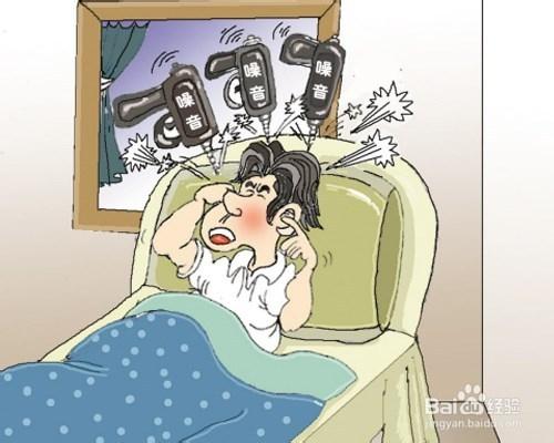怎么才能不失眠_失眠该怎么办?怎样才能有效的治疗失眠?