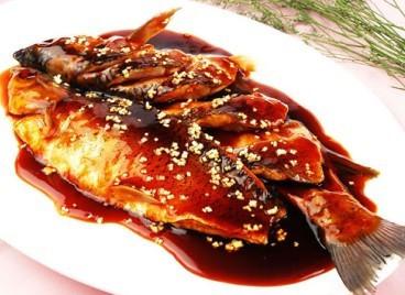 杭州西湖旅游住宿攻略美食lovely×cation2全攻略图片