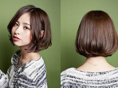 发型大全女发型的编发_百度经验