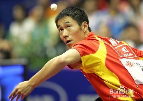 乒乓球秋千比赛规则剑网三充值送双人奥运图片