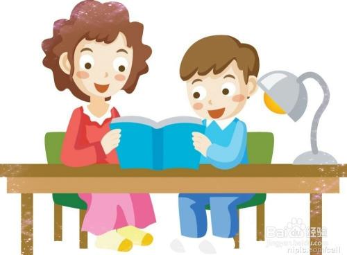 怎么办_孩子上课注意力不集中怎么办
