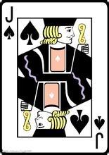 游戏/数码 游戏 > 小游戏  1 黑桃j:查尔斯一世的侍从,丹麦人霍克拉