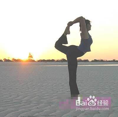 超有效四式v瘦腿瘦腿瘦腰又资讯无锡瑜伽施尔美瘦脸图片