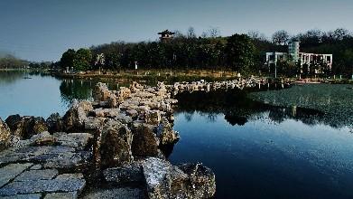 南京一日游自驾龟峰攻略一日游攻略图片