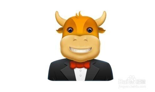 千牛如何设置自动回复(阿里旺旺卖家版)图片
