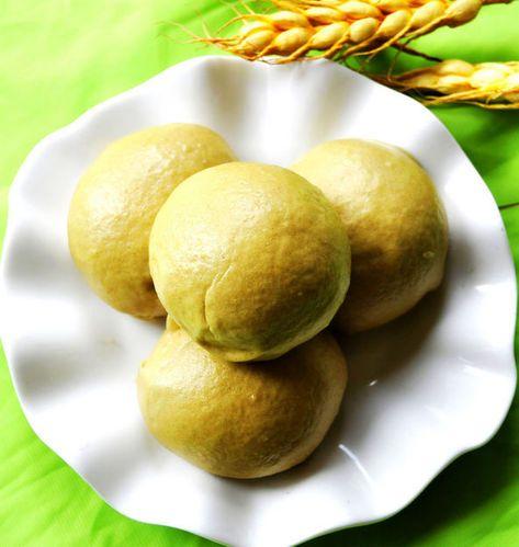 苦荞麦食品_苦荞麦食品的做法