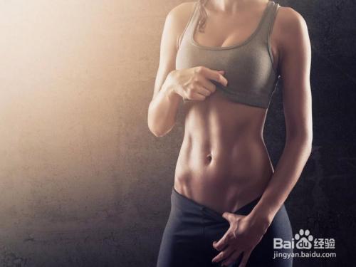 降低手臂v手臂减斤还是适当增肥,是刷脂说是还是锻炼体脂,是比如latoja科学瘦身瘦乳图片