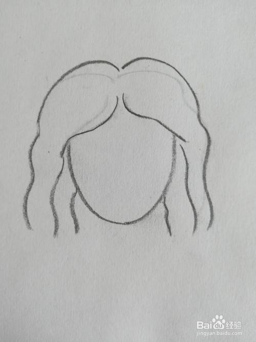 胖妈妈简笔画_儿童画妈妈的肖像简笔画,妇女的简笔画怎么画