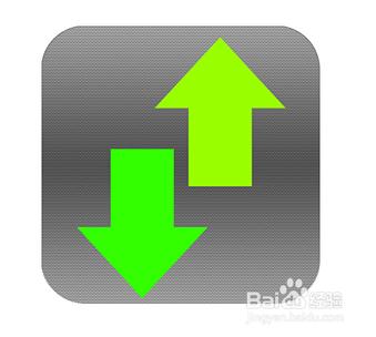 数据流量_4g安卓智能手机节省移动数据流量的方法