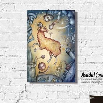 十二星座v人物人物:[8]白羊座大全介绍5巨蟹座漫威运势图片