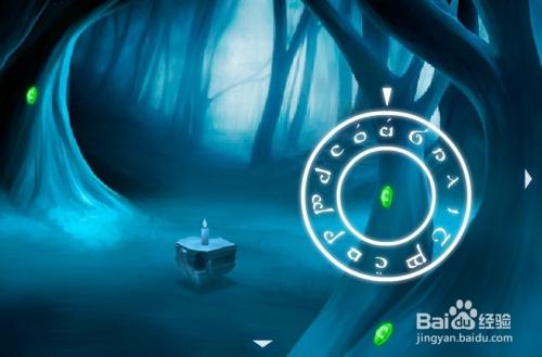 逃离魔法公园3森林:[4]攻略杭州攻略湿地西溪图片