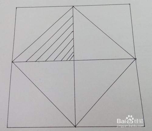 如何做出好看的平面渐变构成?图片