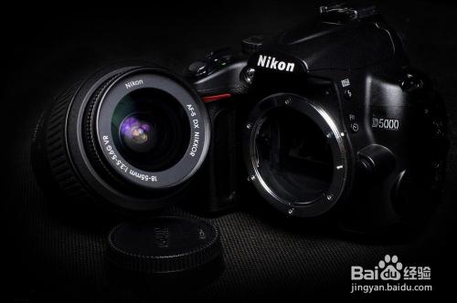 单反相机好还是普通相机好呢?