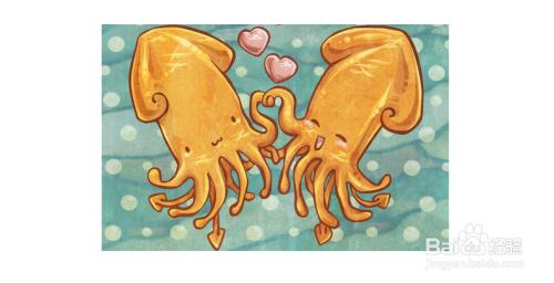 天蝎座和十二星座的水瓶配合度爱情座女懂得道理吗图片