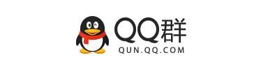 QQ群_怎么创建qq群?