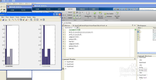 matlab中�zf-yo9��_如何在matlab中绘制概率分布图