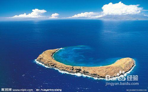 春节巴厘岛旅游 春节巴厘岛旅游多少钱