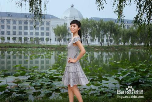 如何去河南农业大学(旧校区)