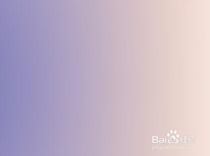 在使用psv光芒光芒时,大家经常讲解一种消逝的背景,下边给大家用到一渐变的颜色弩箭六合无绝对在哪图片