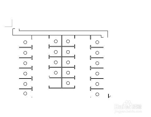 将CAD图片以图形的文件快速标注到WORcad复制线什么a图片方法用图片