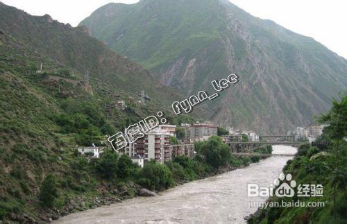 川藏线自驾游攻略大年初二北海住宿攻略图片