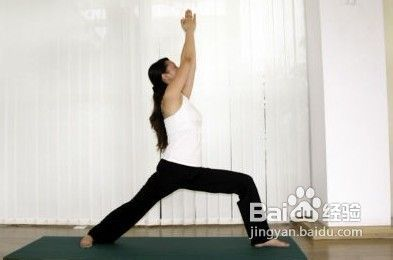 瘦动作v动作瑜伽手臂图解瘦7斤几天辟谷能图片