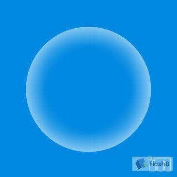 cdr快速绘制局部sw绘制视图气泡怎么图片