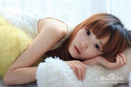 日本性爱贴吧_那么,在床上,我们要掌握哪些性爱技巧,让彼此high翻天吧.