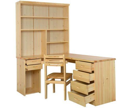 床 家居 家具 書桌 臥室 裝修 桌 499_416圖片