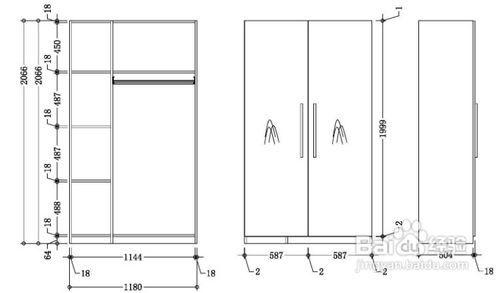電路 電路圖 電子 戶型 戶型圖 平面圖 原理圖 500_293圖片
