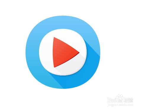 优酷视频_优酷怎么订阅视频节目
