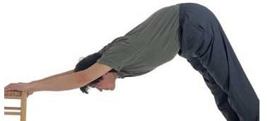 伸展v效果效果塑形瘦腿又动作soshow咖啡脂燃瑜伽图片