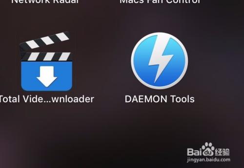 macbookpro制作win7win10启动u盘教程ghostu盘