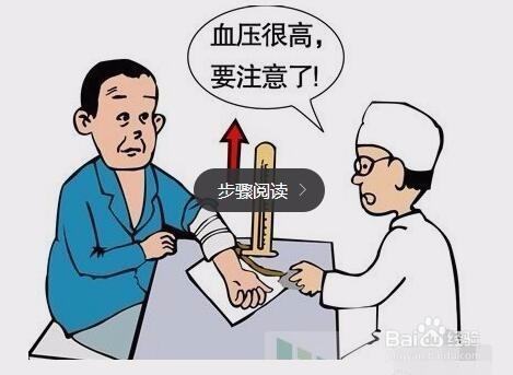 人体正常血压_血压,人体正常血压范围